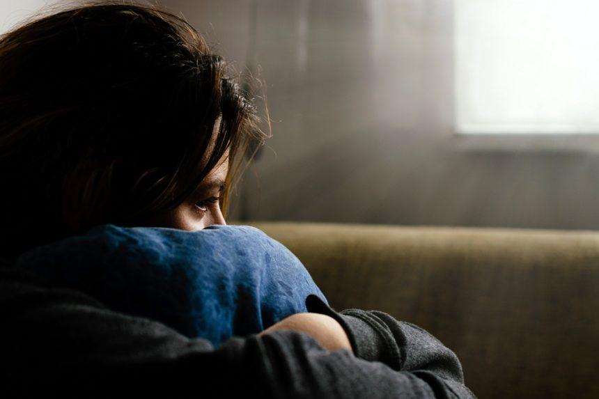 خود مراقبتی در افسردگی