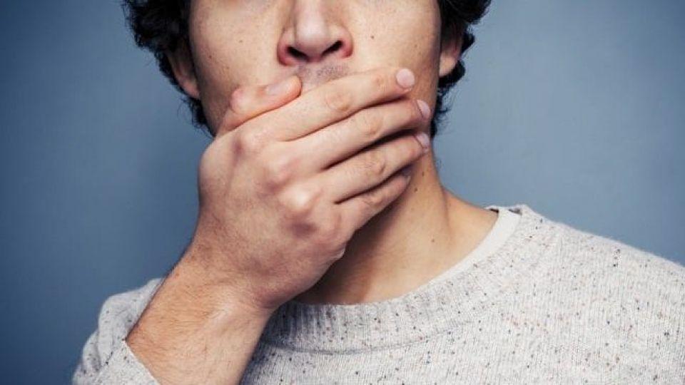 سلامت دهان و دندان (10)